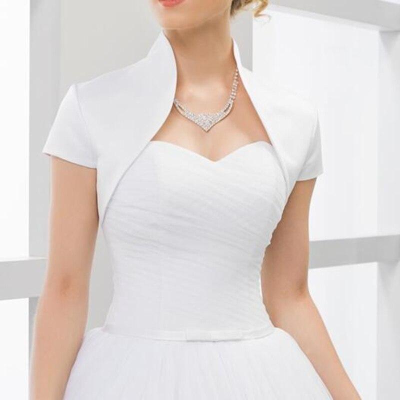 MYYBLE-chal de encaje transparente para mujer, chal Simple de manga larga, accesorio...