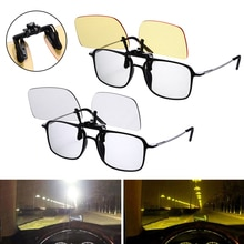 Mayitr Anti Blue Ray Anti-fatigue Computer Gaming Eyeglasses Glasses Clip On 2 Colors For Computer P