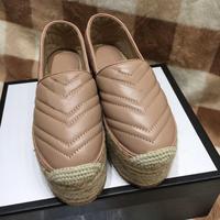 Ollymurs Fashion Platform Loafers Flats Shoes Women Genuine Sheepskin Luxury Shoes Women Designers Woman\'s All Seasons Shoes