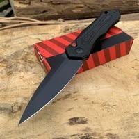 new product kershaw 7800 folding knife cpm154cm aviation aluminum handle edc self defense tool