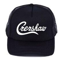 Casquette de camionneur avec impression   2019, casquette pour hommes, Hip Hop, Cool maille dété, casquette de Baseball, chapeau pour hommes femmes, snapbacks