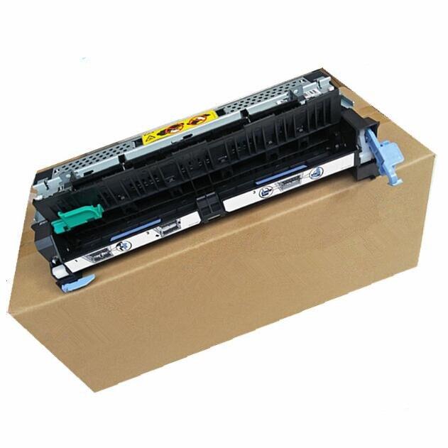 Fijación de assy fusor para HP712 725 para Canon LBP8100N LBP8750N LBP8780 8710 8730 FM1-A747-000 FM1-A747 FM1-A747-000CN