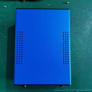 Image 5 - Для Siemens piezo тестер инжектора CRI250 дизель common rail VDO пьезоэлектрический инжектор AHE динамический подъемник дорожный измерительный инструмент