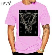 BFMV Bullet For My Valentine - Venom - Official Men's Black T-Shirt