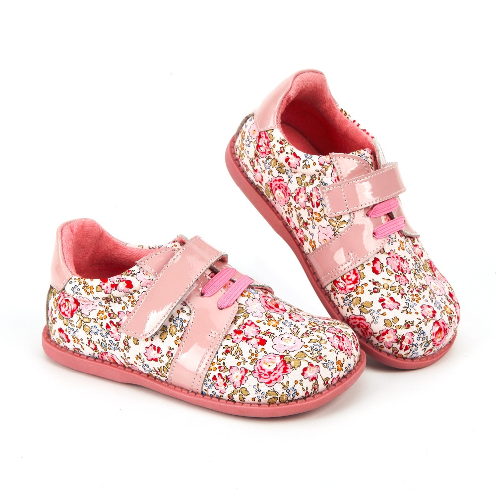 AliExpress - Children Shoes TipsieToes Brand High Quality Fashion Fabric Stitching Kids For Boys And Girls 2021 Autumn New Arrival