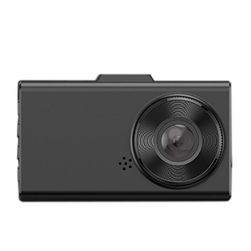 Cámara automática A8 DVR G30 de 3 pulgadas, grabadora de tráfico de alta definición de visión nocturna, LCD Full HD 1440P