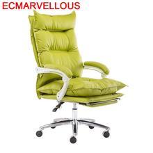 Cadir meubles Ordinateur Sillones Stoel ergonomique Silla Cadeira Chaise De Bureau Gaming Gamer Ordinateur Chaise De Bureau