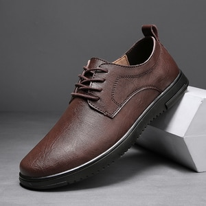 Mens Formal Shoes Oxford Shoes For Men Italian 2021 Dress Shoes Wedding Shoes Men Casual Shoes 2021 New