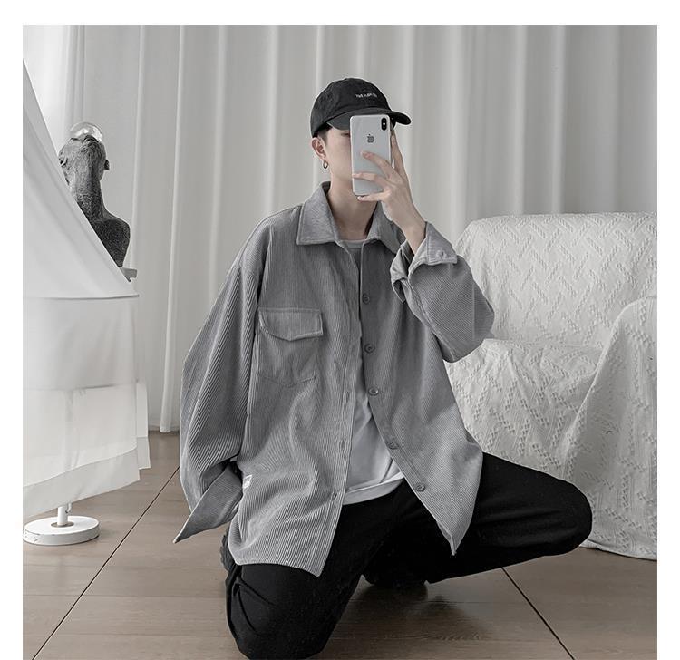 2021 shirts for men mens shirts shirts japanese fashion t shirts men korean clothes flannel long sleeve shirt luxury t shirt men