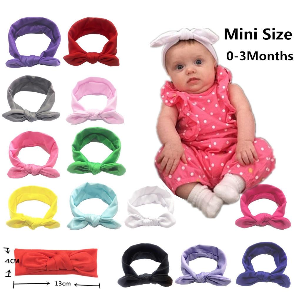 Европейская и американская детская резинка для волос, эластичный детский головной убор-бабочка для маленькой девочки