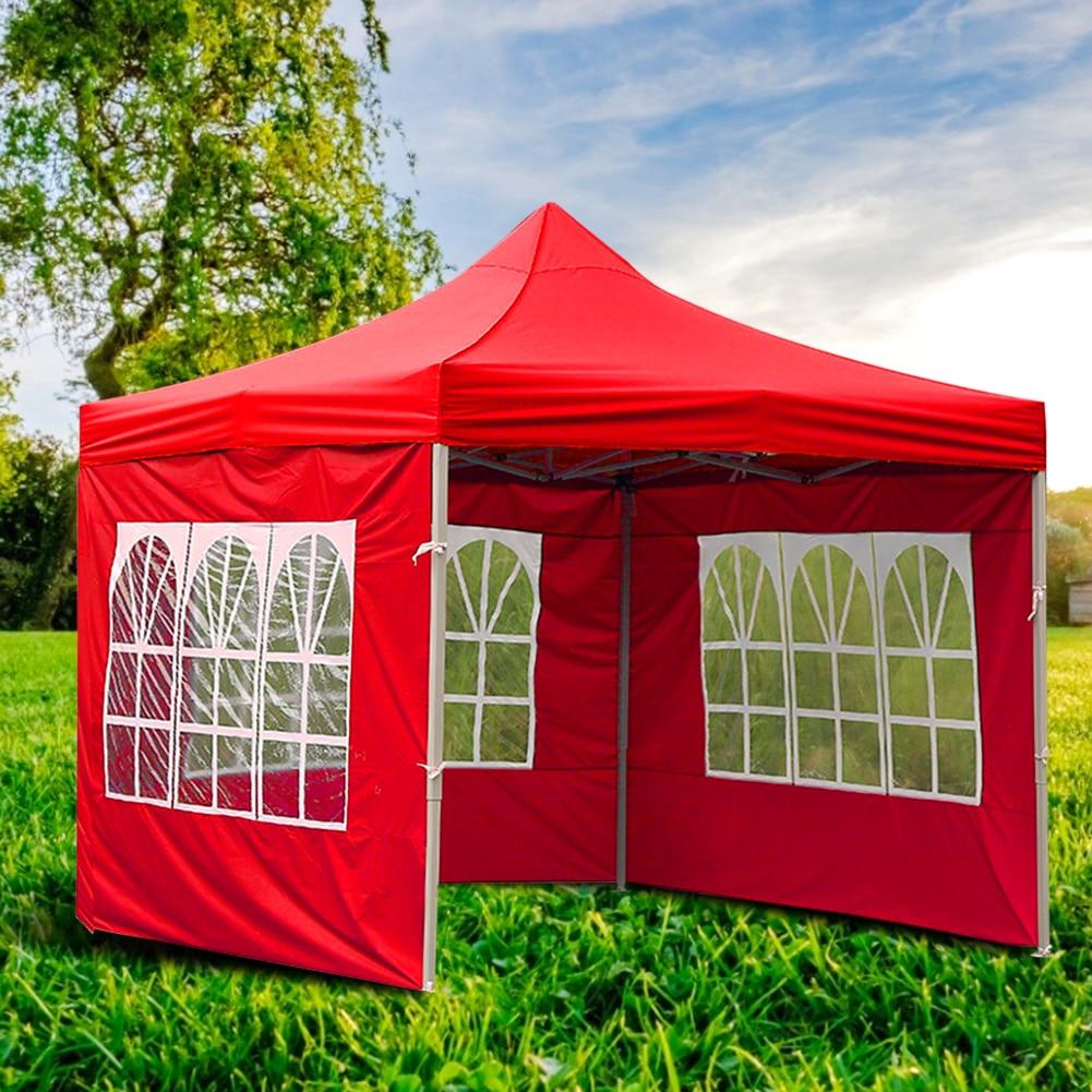 Freien Markise Wasserdichte Plane Zelt Schatten Ultraleicht Garten Baldachin Sonnenschirm Außen Camping Hängematte Regen Fliegen Strand Sun Shelter