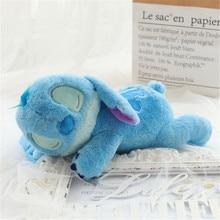 45cm Cartoon Cute Stitch Duck Elephant Bear Cats Plush Toys Stuffed Tissue Box & Doll Soft Animals Pillow for Girls Kids Gift