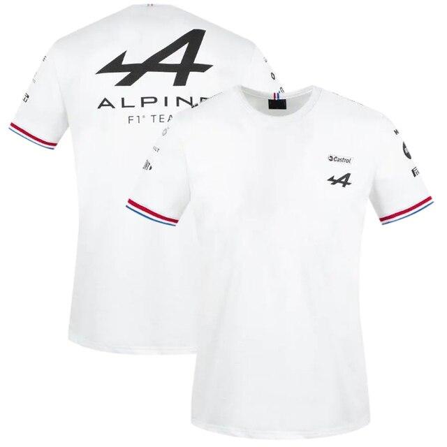 camiseta-de-manga-corta-de-f1-team-2021-camiseta-blanca-transpirable-para-fanatico-del-automovil-carreras-alpine