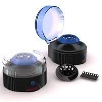 dw ministar laboratory centrifuge high speed machine price