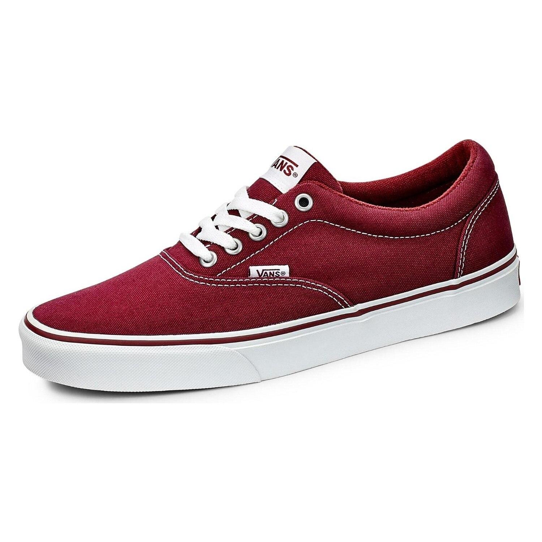 Vans Doheny أحذية رجالي