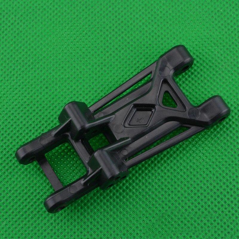 Subotech BG1506 BG1507 BG1508 BG1509 BG1513 1/12 RC Car Spare parts Original rocker arm A arm S15060