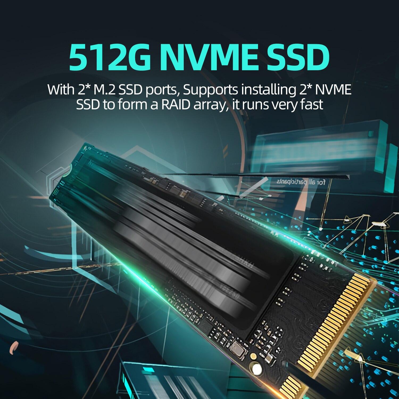 911Plus RTX3050 Gaming Laptop Intel Core 11th Gen 11800H 17 3 inch 144Hz Office Notebook Windows 10 pro 16G RAM 512G SSD Laptops 8