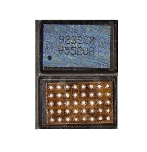 10 قطعة ISL9239 شحن شاحن الطاقة IC U7000 لماك بوك برو الشبكية A1706 A1708 9239CO