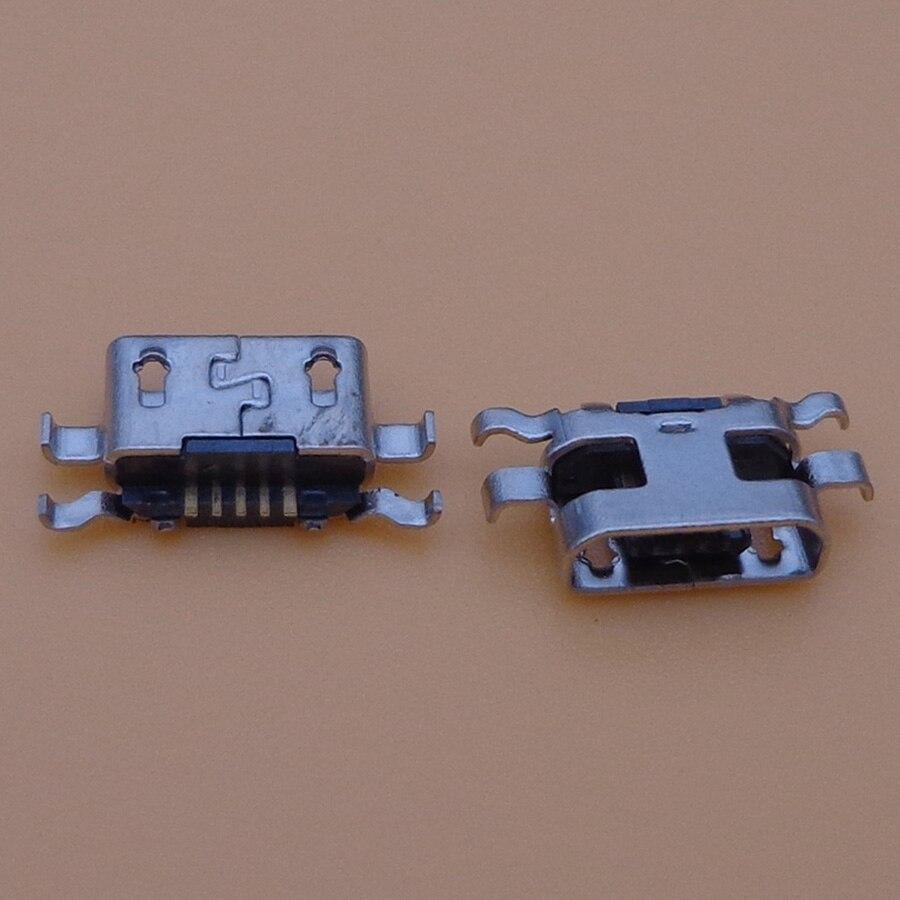 Puerto de carga para Conector Micro USB para Nokia lumia 625 1320,...