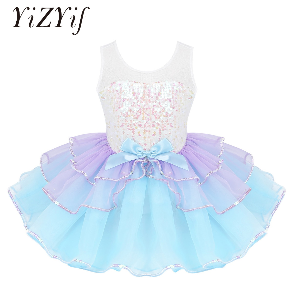 Stage & Dance Wear