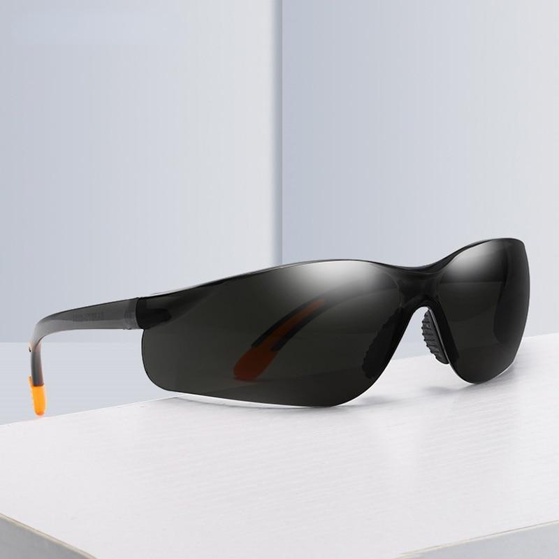 2021 New Fashion Style Sports Sunglasses Men Women Vintage Running Fishing Sun Glasses Stylish Outdo