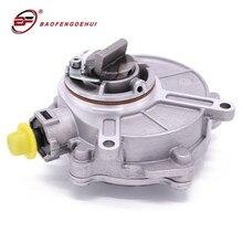 Pompe à vide de freinage 06E145100T pour Audi A6L C6 2.4/3.2 Auto produits frein pompes à vide mécaniques
