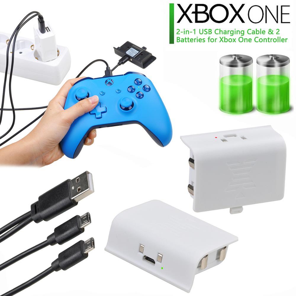 game deals xbox conan exiles xbox one Аккумулятор 1100 мАч для Xbox One, Xbox One S, Xbox One X и Xbox One Elite Wireless Controllerv