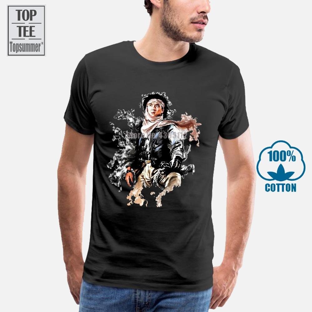 Jackie chan bêbado mestre diy t camisa jogo da morte bruce manga curta verão t camisa