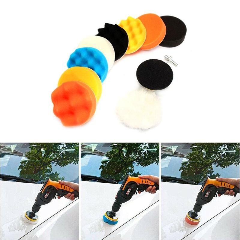 tampon-de-polissage-en-eponge-de-voiture-3-pouces-11-pieces-tampon-de-polissage-pour-roue-en-laine-pour-polisseuse-de-voiture-adaptateur-de-perceuse