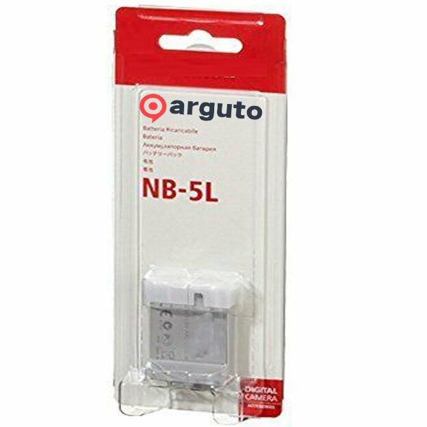 NB-5L NB5L NB Bateria Da Câmera para Canon SX200is 5L SX220HS SX230HS CB-2LXE PowerShot S100 S110 SD950 SD970