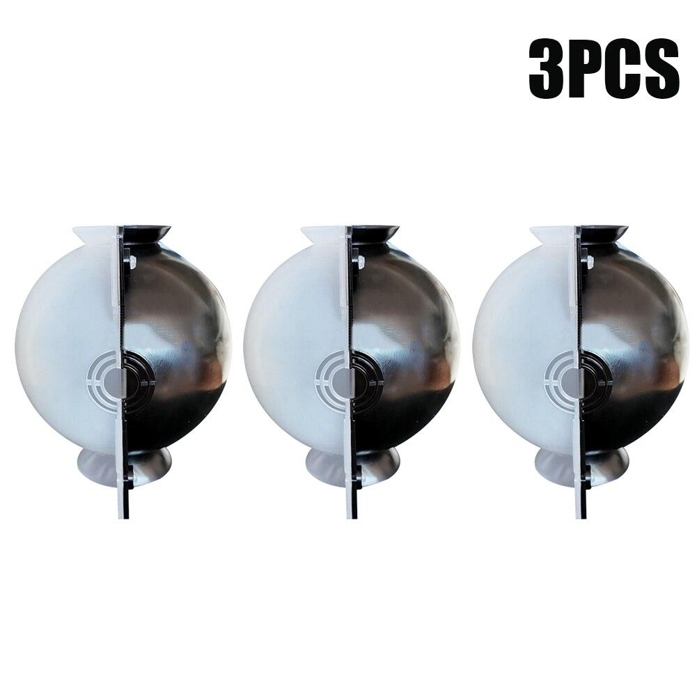 Bola de propagación de capas de aire de injerto, cría de plantas de corte de alta presión, dispositivo de enraizamiento duradero, Caja de cultivo reutilizable