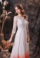 elegant sdfijdsiofj a line floor length prom dresses in stock sleeveless zipper back with beading vestidos de c%c3%b3ctel