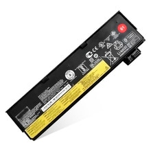Brand New Original Laptop Battery for Thinkpad T470 T480 01AV423 01AV424 3 Cell T470 T480 Notebook B