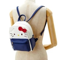 cute leather small back pack woman shoulder messenger sling bag fashionable to school bags for girls 2021