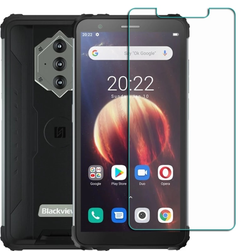 25d-full-glue-tempered-glass-for-blackview-bv6600-protective-film-safety-on-guard-screen-protector-for-blackview-bv6600