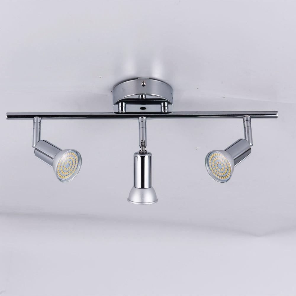 Creative Iron Loft Led Ceiling Light adjustable Hall Villa Restaurant Coffee shop Bar Ceiling Lamp Art Decoration
