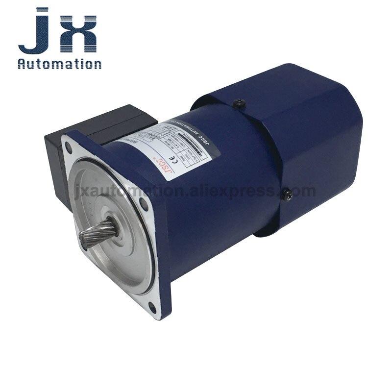 JSCC-محرك متغير السرعة ، 60 واط ، 220 فولت تيار متردد ، 90YF60GV22 ، 90YB60GV22 ، 90YS60GV22