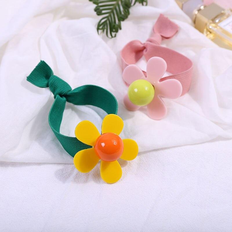 bonita-banda-elastica-para-el-pelo-con-forma-de-girasol-para-el-pelo-de-estilo-coreano-para-ninos