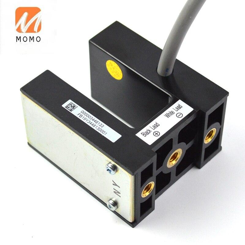 مصعد التسوية الاستشعار PSMO-25G1 نوع فتحة التبديل المغناطيسي