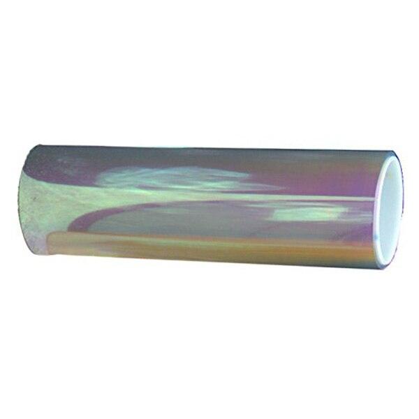 12 x 84 camaleón Neo, faro trasero de Color perla, luz antiniebla, indicador lateral tinte de vinilo, Película autoadhesiva