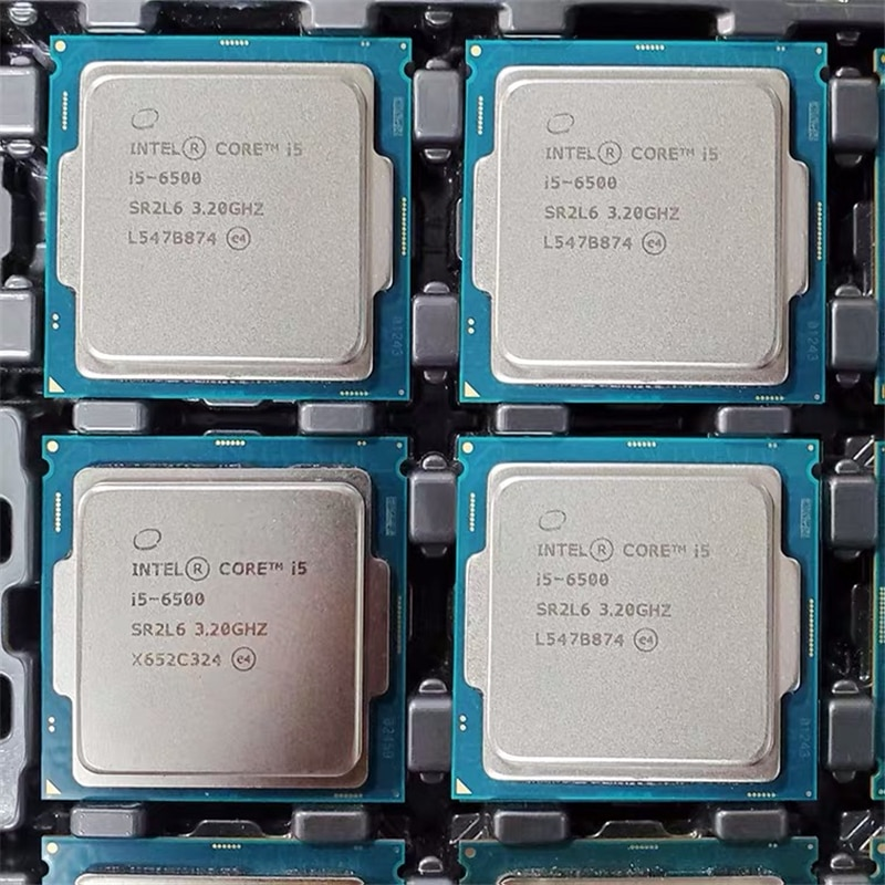 I5 2450M 2430M 2410M 580M 540M 560M 480M 460M 520M 450M 430M CPU
