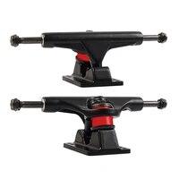 professional longboard skateboard double rocker bones bearings skateboards skate tool rullebrett skate board accessories bi50sb