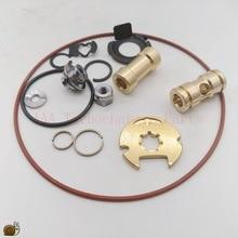K03/K04 Turbo Repair/Rebuild kits,have 2 journal bearing suitable K03 & K04 turbo repair AAA Turbocharger parts