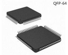1 pièces/lot HD64F3664 HD64F3664H HD64F3664HV QFP 64F3664 peut acheter directement en Stock