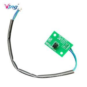 Generic Roland VP-300 / VP-540 Crop Sensor - W700461250