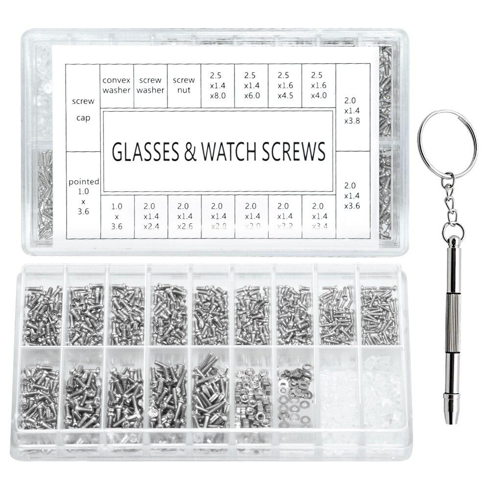 juego-de-tornillos-para-gafas-de-sol-juego-de-tuercas-destornillador-tuercas-herramienta-de-reparacion-optica-surtido-de-herramientas-para-relojes-unid-set-1000