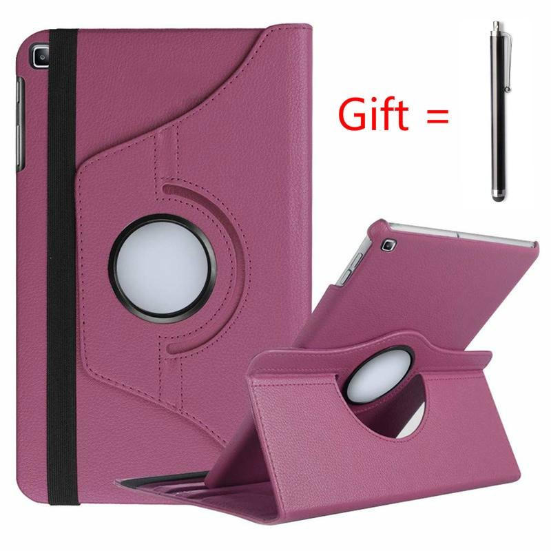 Чехол для планшета Samsung Galaxy Tab A 10,1 дюйма, Женский чехол для планшета 2021 дюйма, модель T510, T515, чехол-подставка, чехол для планшета A 10,4 дюйма, чех... чехол