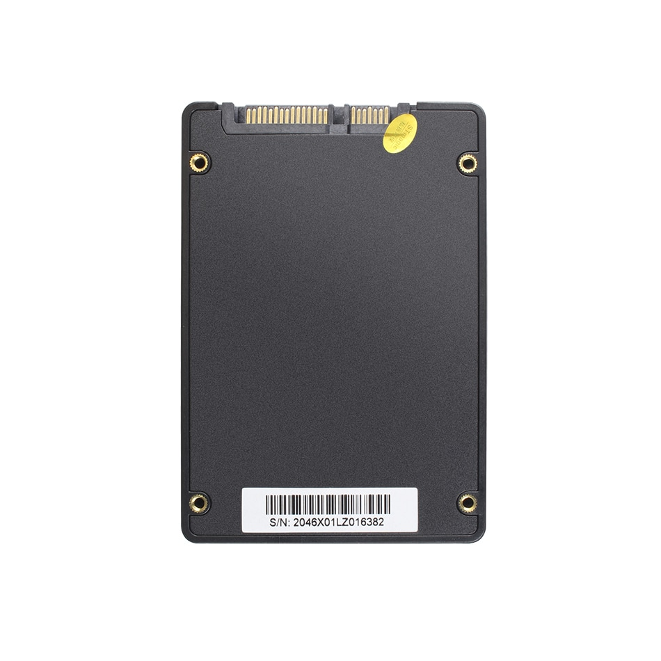 STmagic SX100 SSD 120GB 240GB Desktop 2.5 inch SATA III HDD Hard Disk HD Notebook PC 256GB 512GB 1TB Internal Solid State Drive enlarge