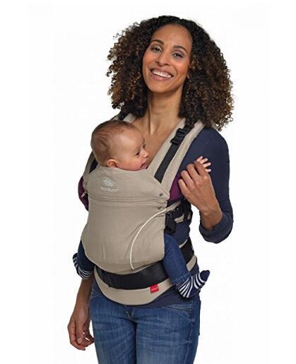 belly  Manduca Baby Carrier Backpack Infant Carriage Suspenders Waist Belt Baby Kangaroo Backpack Carrier Toddlers Sling Wrap