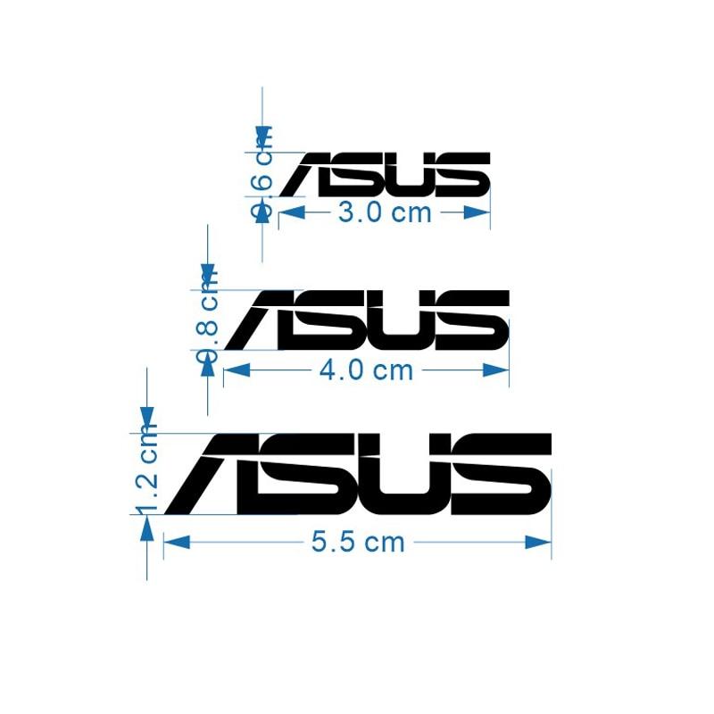 asus-pegatina-de-metal-con-logo-para-ordenador-portatil-decoracion-personalizada-de-varias-marcas-pegatinas-de-metal-para-portatil